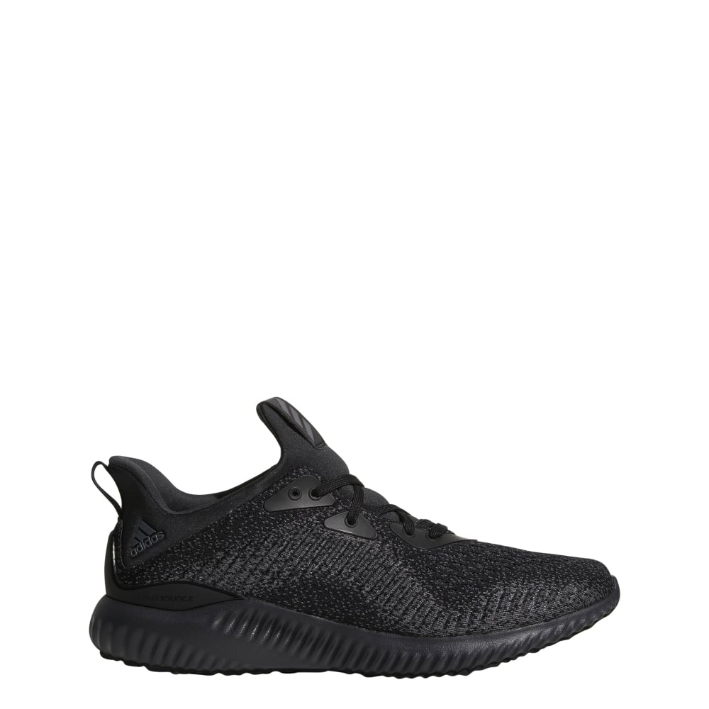 c8a3479cd adidas Alphabounce EM Shoes in Black