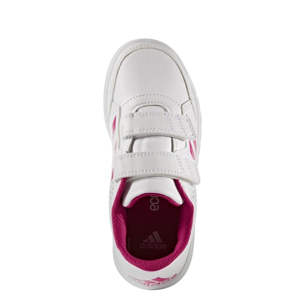 big sale 2bb9c 9526a ... Adidas AltaSport Shoes (Sizes 10-2.5) ...