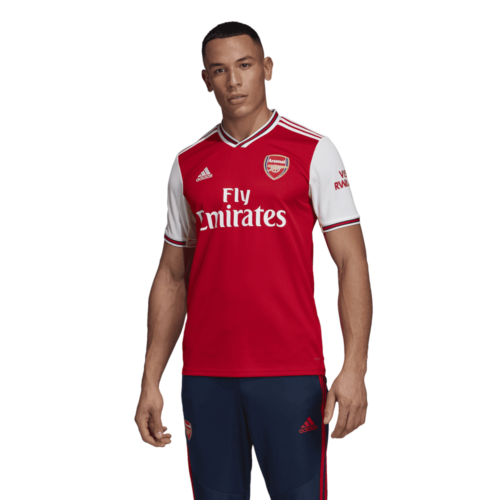 Arsenal Adidas