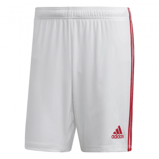 Arsenal Mens Home Short 2019/2020