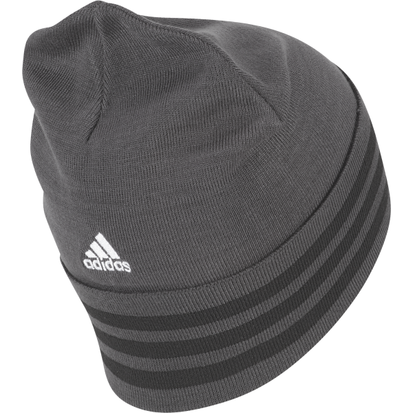 adidas Bayern Munich 3 Stripes Knitted Hat