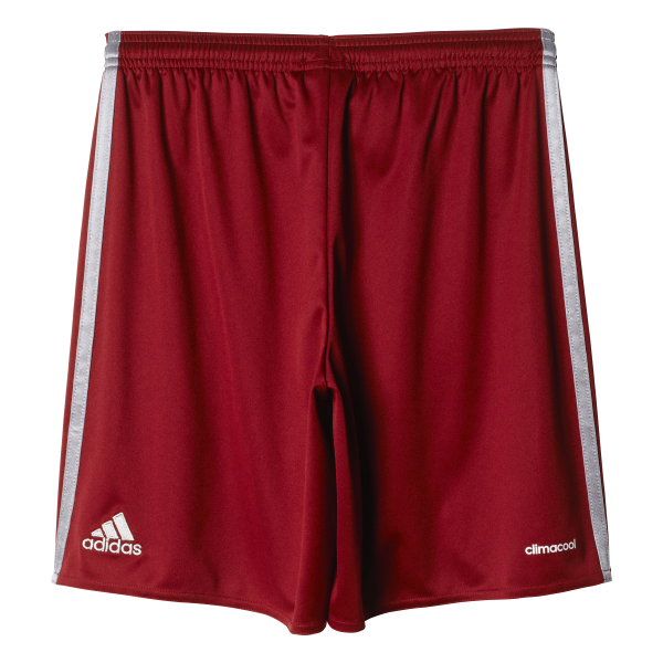 adidas Bayern Munich 3rd Junior Short 2016/2017