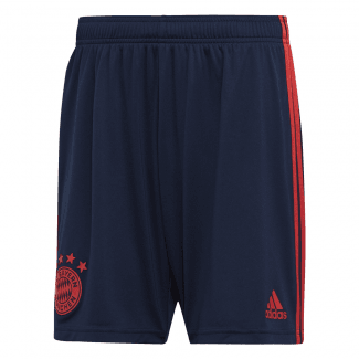 Bayern Munich 3rd Mens Short 2019/2020