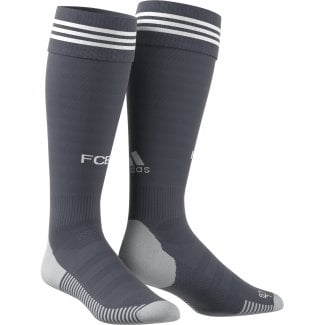 Bayern Munich 3rd Mens Sock 2018/2019