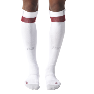 Bayern Munich 3rd Sock 2016/2017