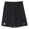 adidas Bayern Munich Away Mens Short 2016/2017