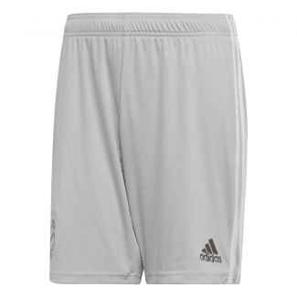 Bayern Munich Away Mens Short 2019/2020