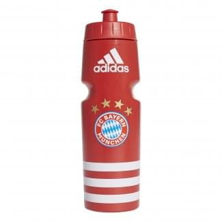 Bayern Munich Bottle 750 ml
