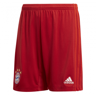 Bayern Munich Home Junior Short 2019/2020