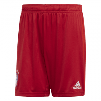 Bayern Munich Home Mens Short 2019/2020