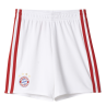 adidas Bayern Munich Home Mini-Kit 2016/2017