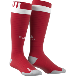 Bayern Munich Home Sock 2016/2017