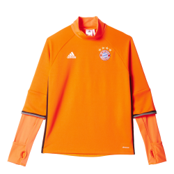 Bayern Munich Junior Training Top