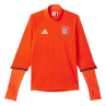 adidas Bayern Munich Mens Training Top