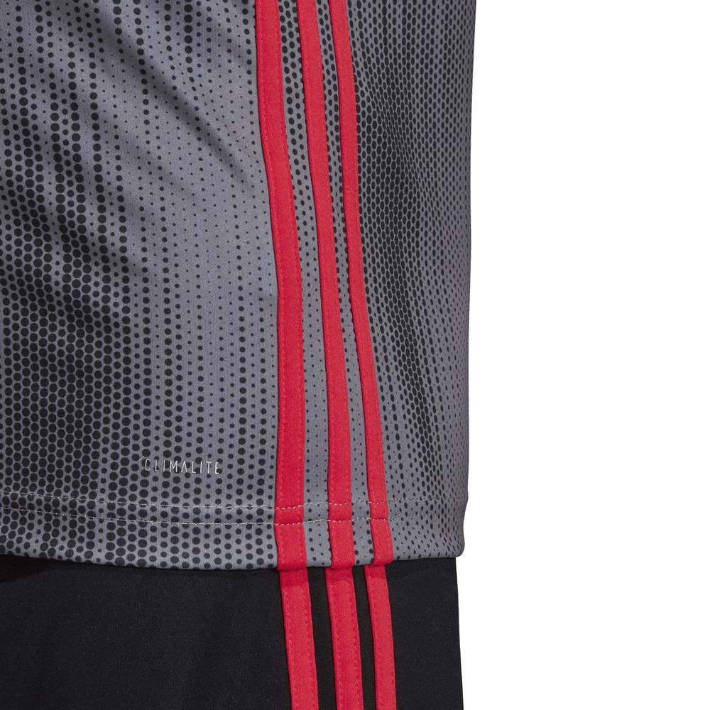 best sneakers 34950 5ec88 Adidas Benfica Away Mens Short Sleeve Jersey 2019/2020 ...