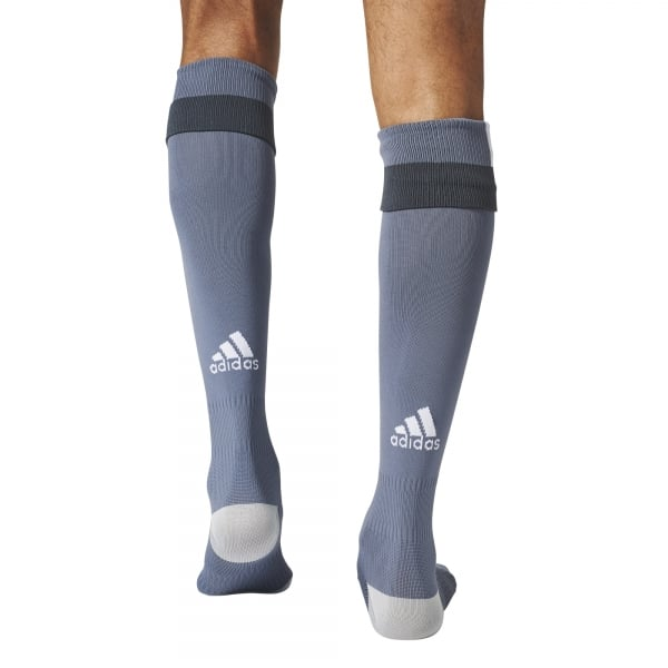 adidas Benfica Away Socks