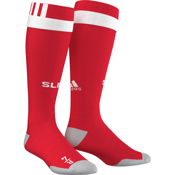 adidas Benfica Home Sock 2016/2017