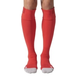 Benfica Home Socks 2017/2018