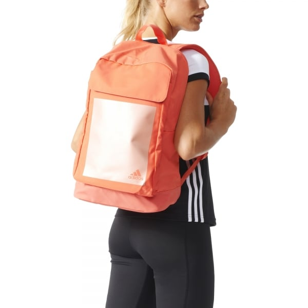 Adidas Better Backpack