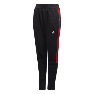 Boys 3-Stripe Tiro Pants