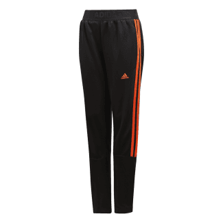 Boys 3-Stripes Tiro Pant