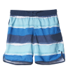 adidas Boys All-Over Print Watershorts