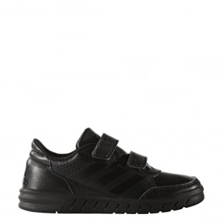 Boys AltaSport Shoes (3-5)