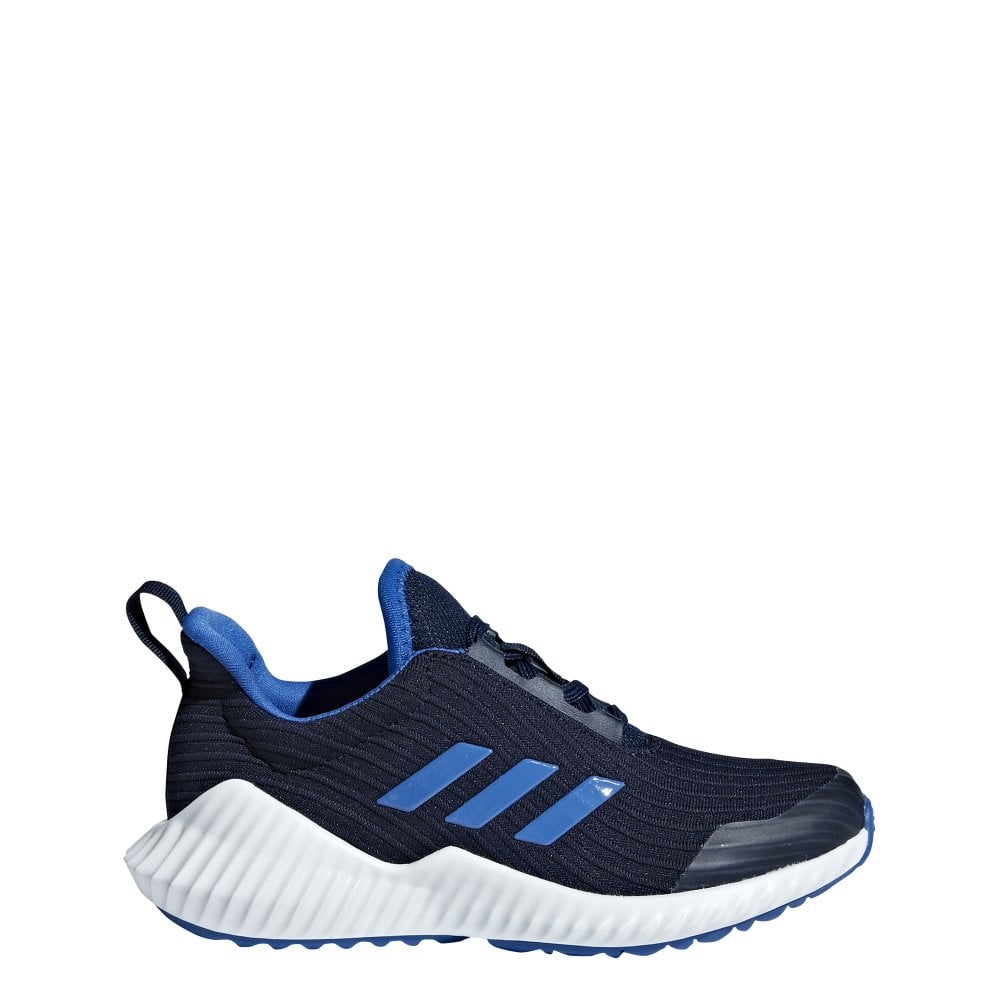 026e5368b Adidas Boys FortaRun Shoes (Sizes 3-5.5) - Adidas from Excell Sports UK