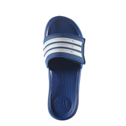 Boys Halva 4 Slide (sizes 10-2)