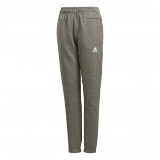 Boys ID Stadium Pants