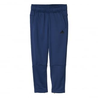 Boys ID Tiro Pants