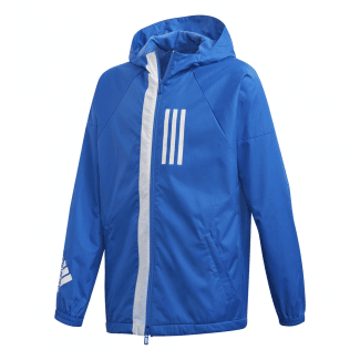 Boys ID Wind Jacket