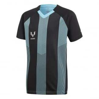 Boys' Messi Icon Jersey