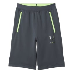 Boys Messi Knitted Bermuda Short