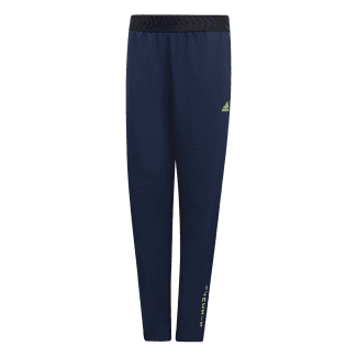 Boys Messi Striker Pant
