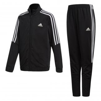 Boys Tiro Track Suit