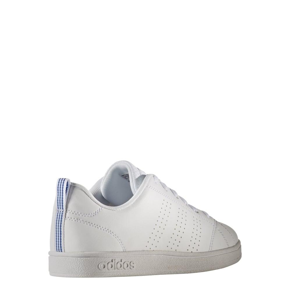 hot sale online b02e0 dc68f adidas-boys-vs-advantage-clean-shoes-sizes-3-5-5-p8052-24827 image.jpg