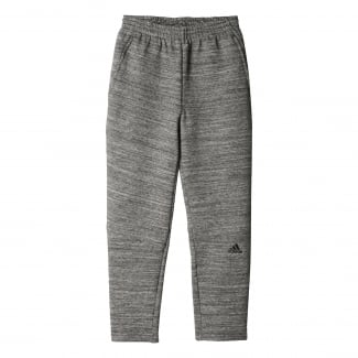 Boys Z.N.E. Tapered Pant