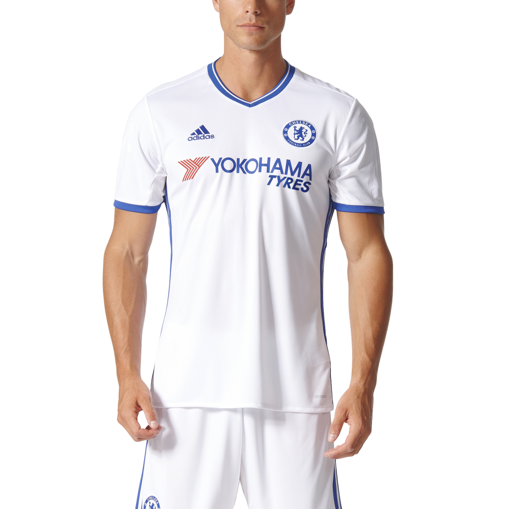 Chelsea Jersey 2016 Sale Up To 76 Discounts