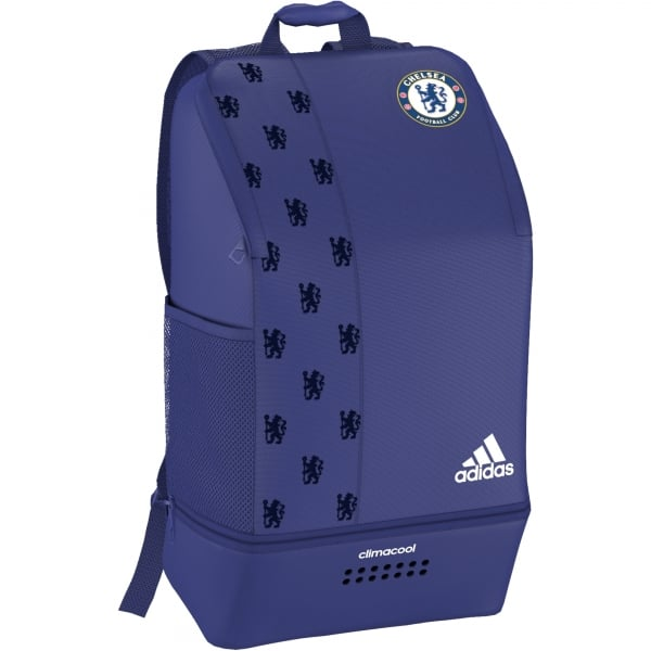 adidas Chelsea Clima Backpack