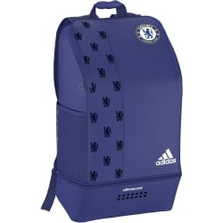 Chelsea Clima Backpack