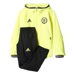 Chelsea Infants Presentation Suit