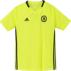 Chelsea Junior Training Jersey