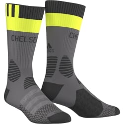 Chelsea Junior Training Sock
