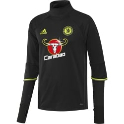 Chelsea Mens Training Top