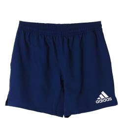 Classic 3-Stripes Mens Rugby Shorts