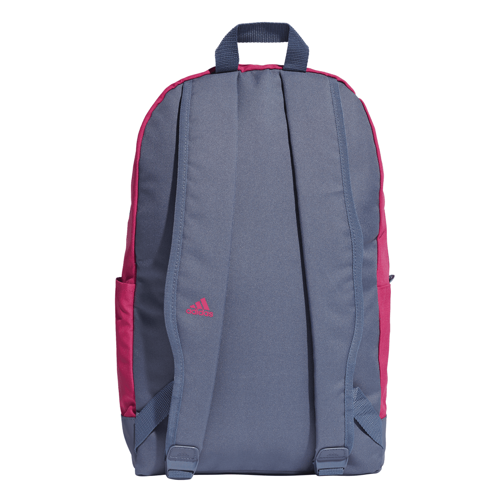 c30ddae1f2 Adidas Classic Badge of Sport Backpack - Adidas from Excell Sports UK