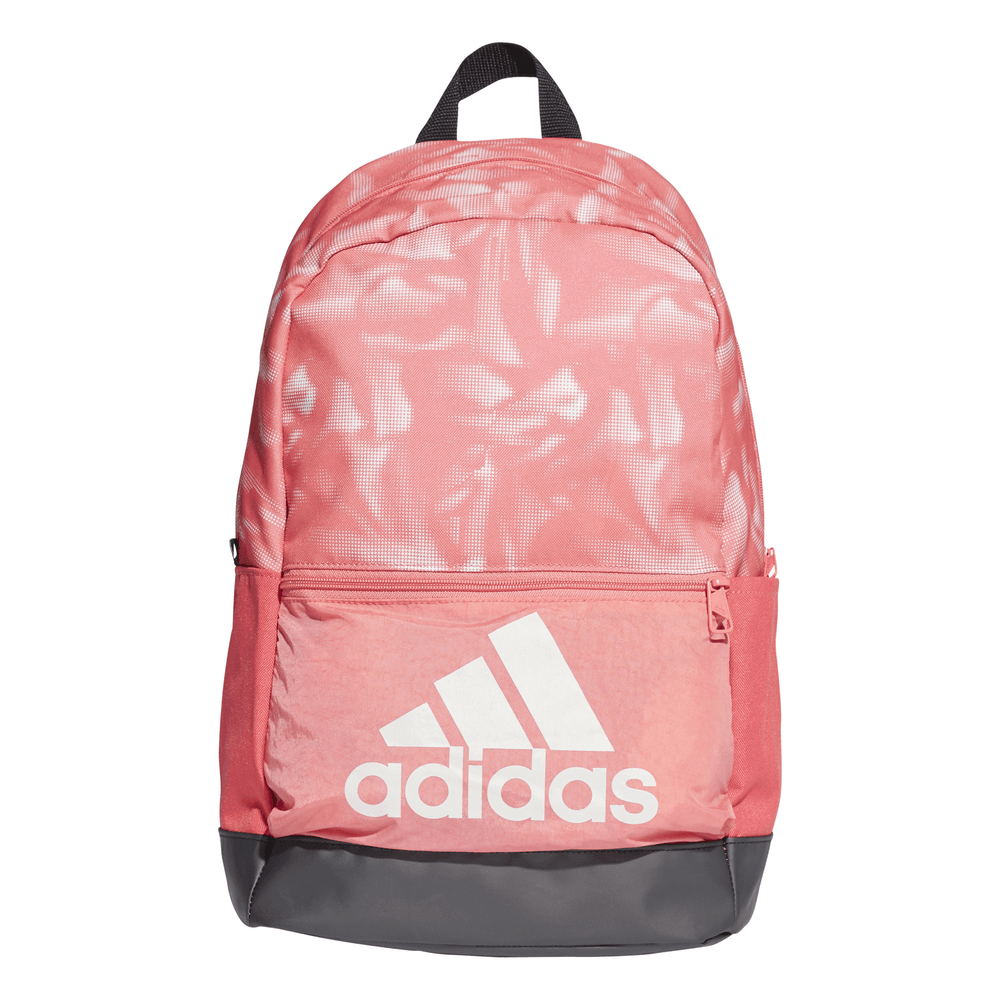 3c1d86400f3 Adidas Classic Badge of Sport Graphic Backpack - Adidas from Excell Sports  UK