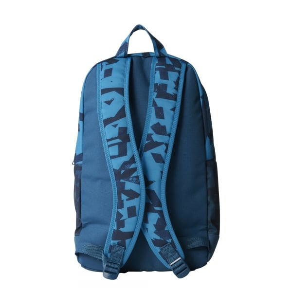 adidas Classic Graphic Backpack Medium