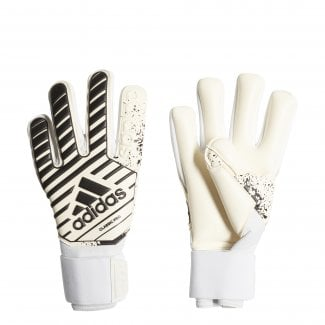 Classic Mens Pro Gloves